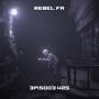 Artwork for Rebel FM Episode 426 - 08/23/2019