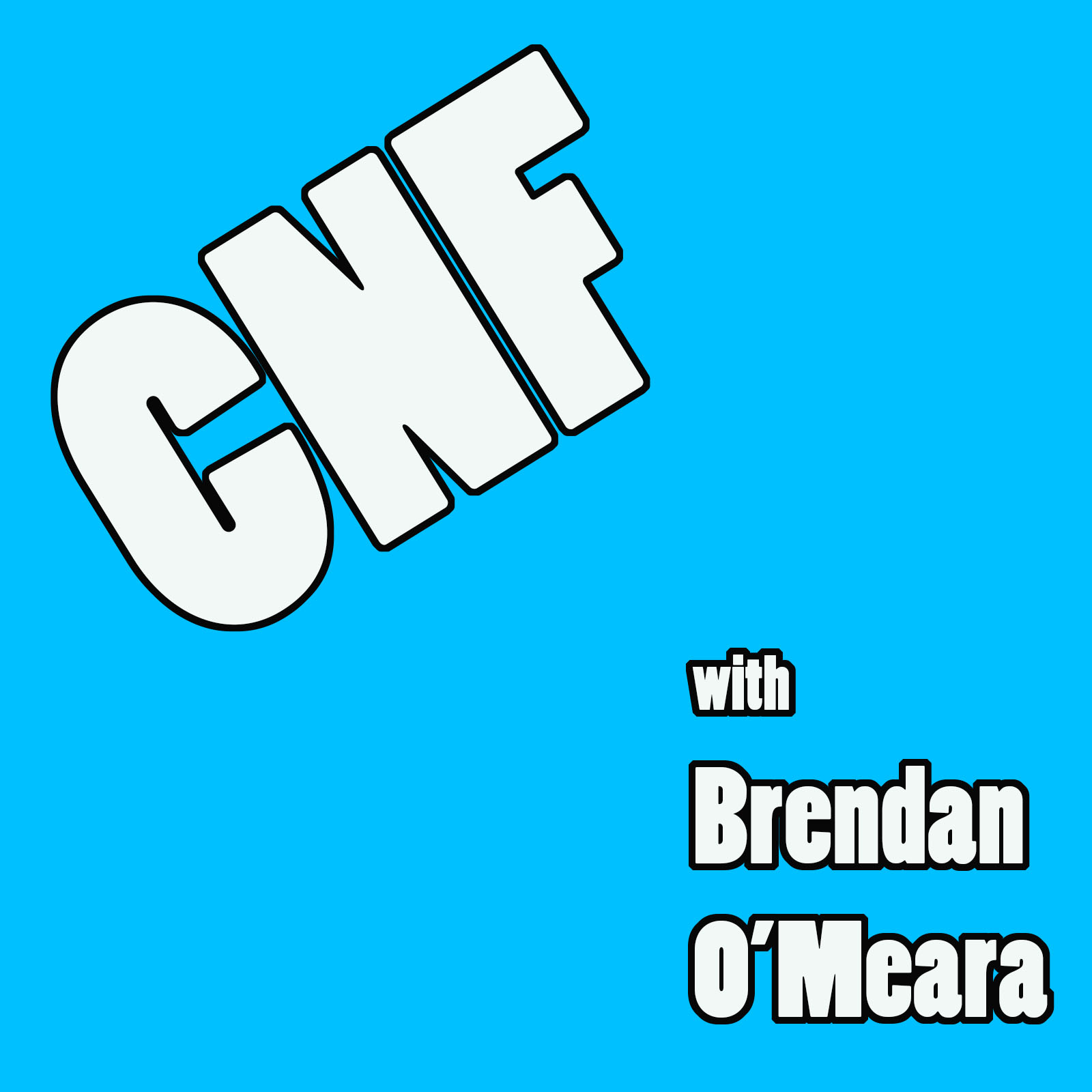 Episode 185: Tim O'Brien on Memory, Failure and his 'Maybe Book'