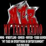 Artwork for My Take Radio-Episode 208