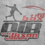 Artwork for On the Box with Dixon Jowers - Episode 48
