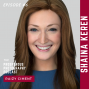 Artwork for Episode #6 - What's your Personality Type? With Shaina Keren