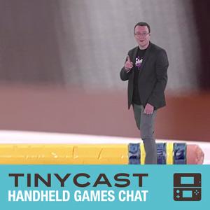 TinyCast 067 - Top-tier Dadbods