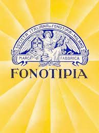 Fonotipia 1904 Recordings