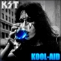 Artwork for KST: Kool-Aid
