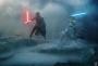 Artwork for 280 The Rise Of Skywalker Vanity Fair Preview