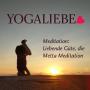 Artwork for Meditation: Liebende Güte
