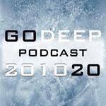 Go Deep 2010 #20