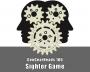 Artwork for GGH 106: Sighter Game