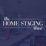 Artwork for 300+ DIY Home Staging A Year With Maryland Home Stager Andrea Kaba