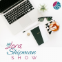 Artwork for Top Instagram Stories Tips and Strategies with Allison Scholes, Boss Lady In Sweatpants