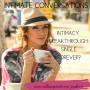 Artwork for Intimacy Breakthrough... Single Forever?