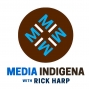 Artwork for Ep. 93: Does political corruption get covered differently when Indigenous people are involved?