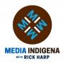 Artwork for Ep. 79: Meet the MEDIA INDIGENA Roundtable