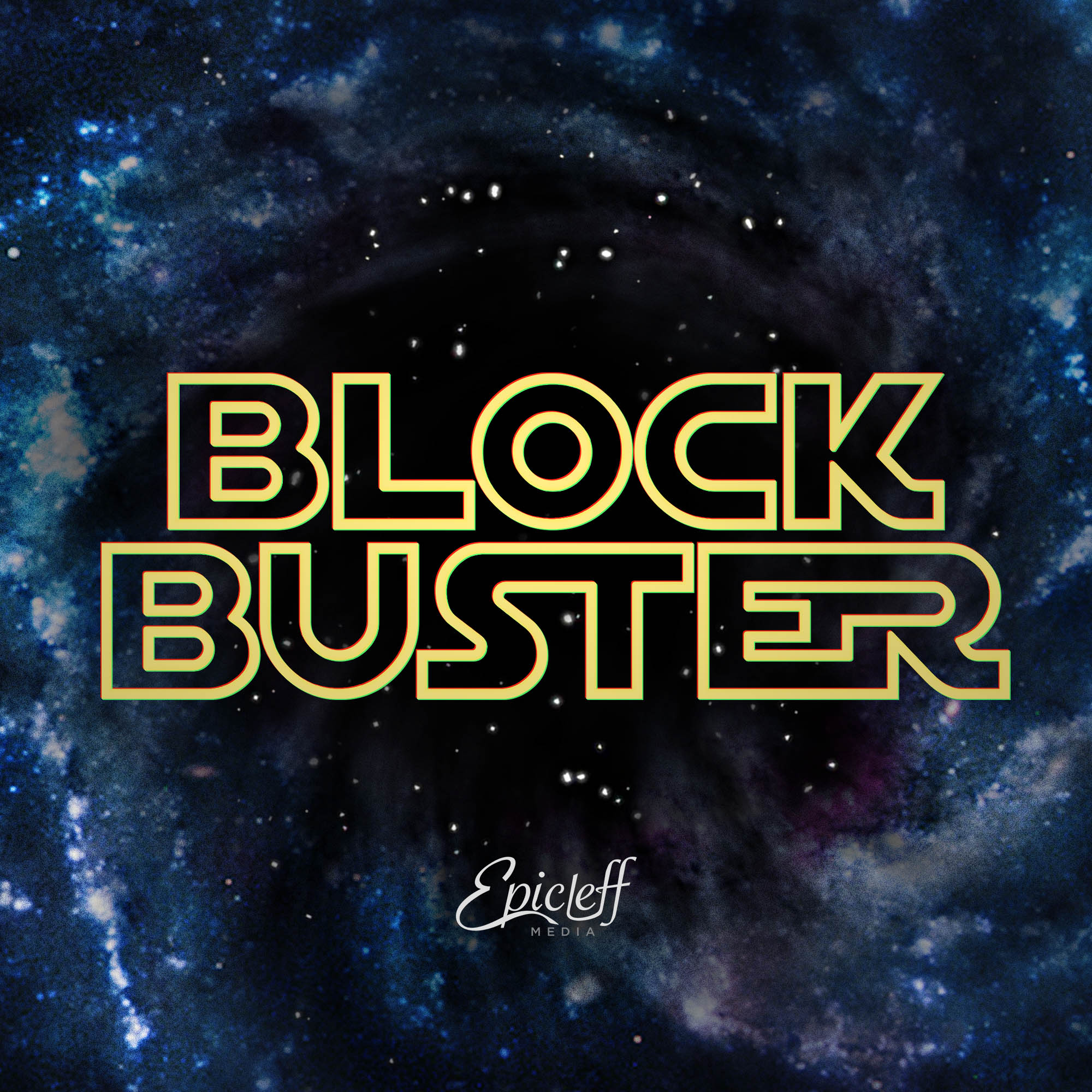Blockbuster | Listen via Stitcher for Podcasts