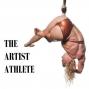 Artwork for Episode 3: Cirque du Soleil Creations with Brandon Livanos