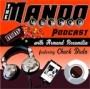 Artwork for The Mando Method Podcast: Episode 222 - Vocabulary Lesson