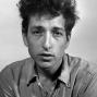 Artwork for Episode 93 Bob Dylan Don't Look Back