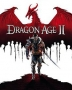 Artwork for Episode 103: Dragon Age 2 w/ Aimee Hart