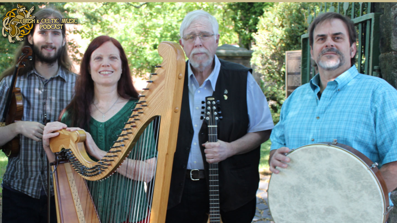 Irish and Celtic Music Podcast: Diversity of Celtic Music #418