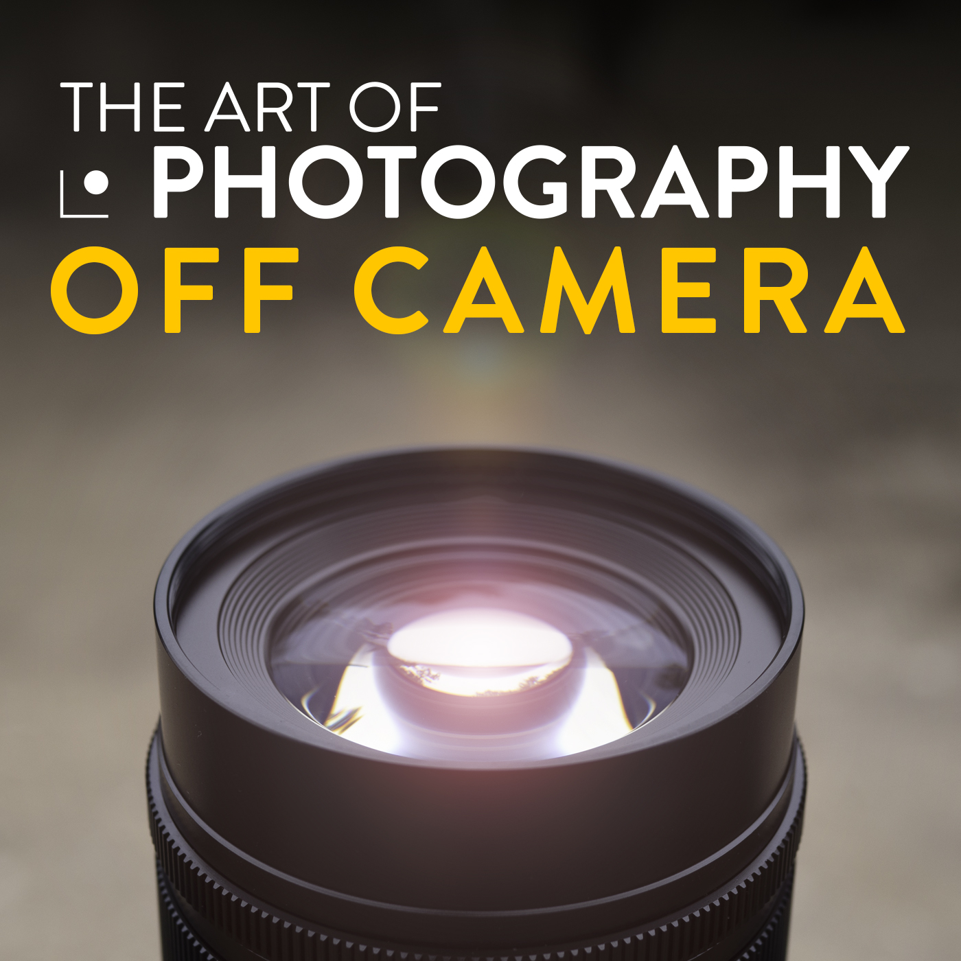 Lens of the Year