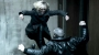 Artwork for Atomic Blonde - Charlize Theron Kicks ALL the Ass!