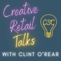 Artwork for Life as a Professional Crafter with Industry Icon Joann Pearson