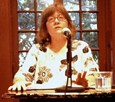 Episode 7: Susan M. Schultz