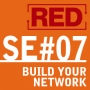 Artwork for RED SE007: How To Connect With People - My #1 Method