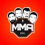 Artwork for Episode 007: UFC 230