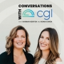 Artwork for 002: A Chat with CGL Partner Jenny Gumer on Big Law, Parenthood, and the Cannabis Industry