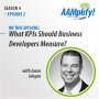 Artwork for What KPIs Should Business Developers Measure?