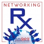 Artwork for Networking TQM (EPS 012)