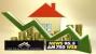 Artwork for WSB Crabtree Housing Update: Next Housing Crisis?