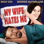 Artwork for 112- 'My Wife Hates Me' Live with Ron Bennington