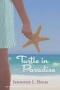 Artwork for Episode 40 - Turtle in Paradise by Jennifer L. Holm