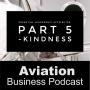 Artwork for Episode 120: Essential Leadership Attributes