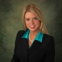 Artwork for An Interview with Florida Attorney General Pam Bondi