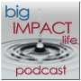 Artwork for Big Impact Podcast 40 - JFK Mystery & The CIA