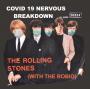 Artwork for BONUS SONG PARODY: THAT COVID 19 NERVOUS BREAKDOWN