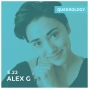 Artwork for Alex G | On Crushes and Coming Out - Episode 23