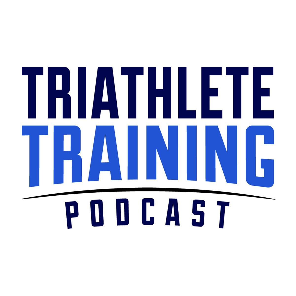 TT041: My Ninth Triathlon Is My First Half Ironman Part 1 of 2
