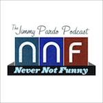 Episode 905f - Rebecca Corry