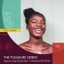 Artwork for Ep. 112: The Pleasure Series Prelude
