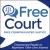 58: Client Case Study, Russ Munson & Apple Patent Trademark Trolling show art