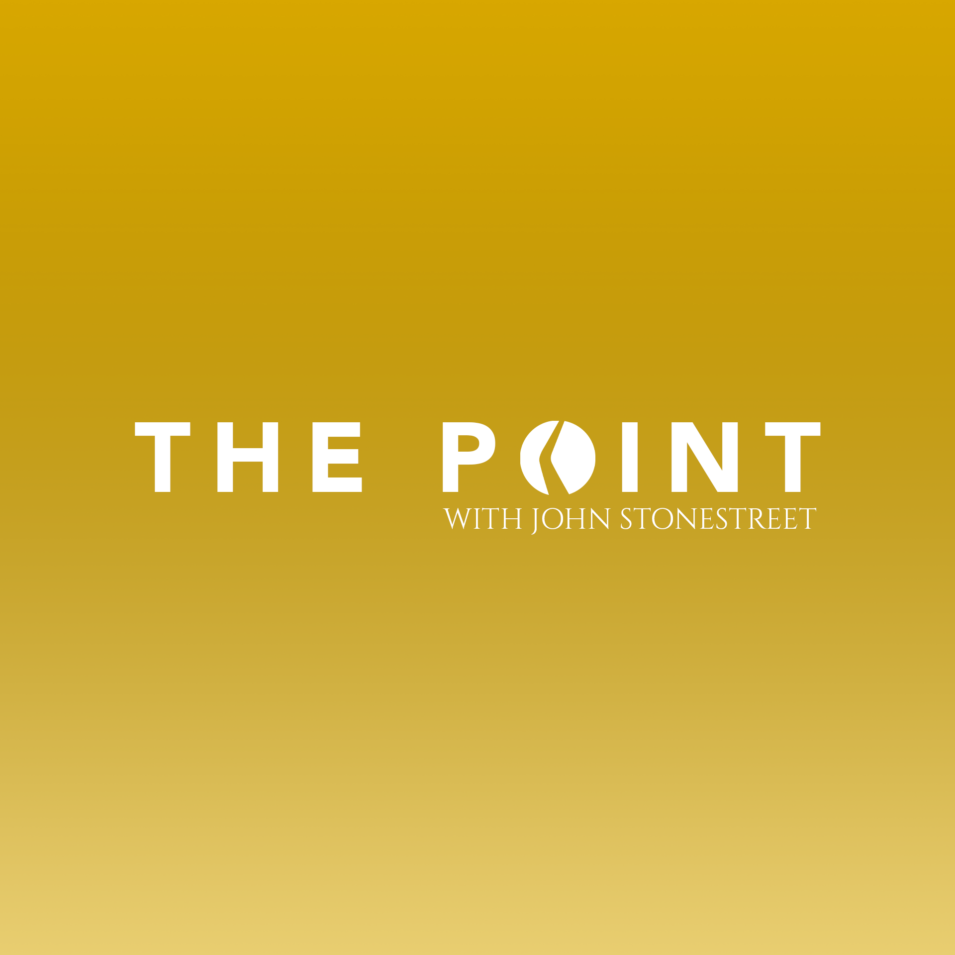 The Point by Colson Center show art