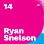 Artwork for Ryan Snelson
