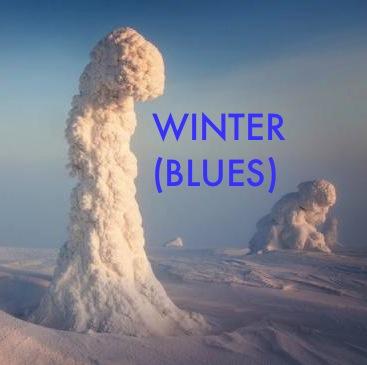 Winter (Blues)