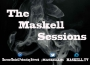 Artwork for The Maskell Sessions - Ep. 15 w/ Ian – New Years Edition
