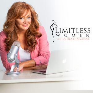 The Limitless Women Podcast