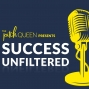 Artwork for 137 | Ross Sapir and The Power of Committing to Your Clients' Success